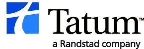 Tatum.jpeg