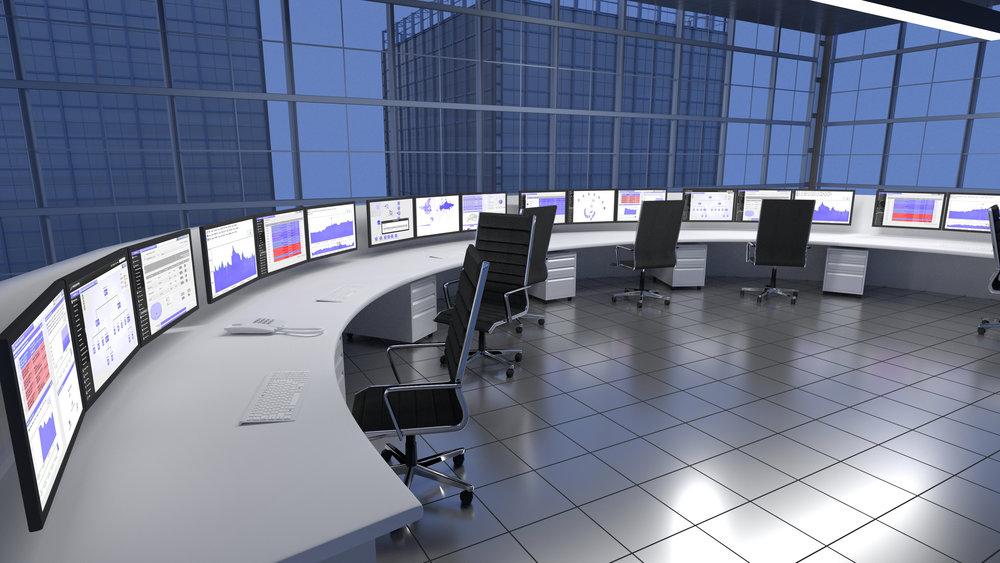 DI.Platform - Modernize yourdata integration environment.