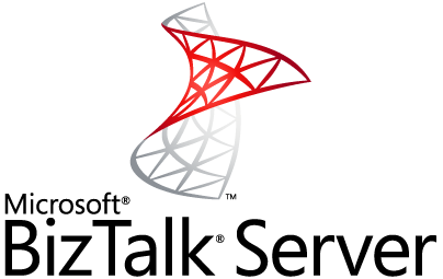BizTalk Services — Aidant Technologies
