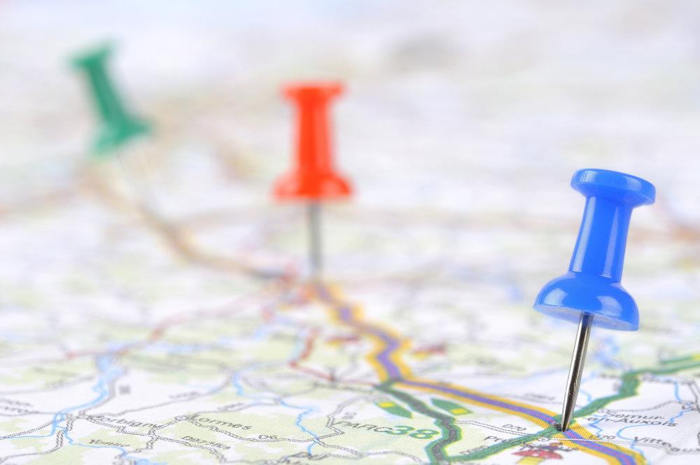 BizTalk Roadmaps -