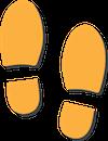 DI-Platform-Track-NB.png