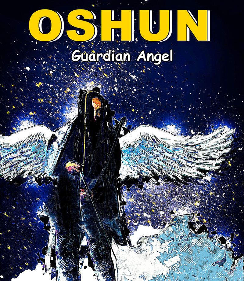 oshun_angel_blog.jpg