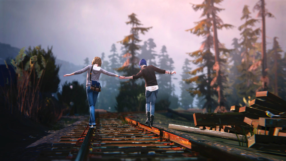 2830329-lifeisstrange_screenshot_16_1426514570.03.2015_01.jpg