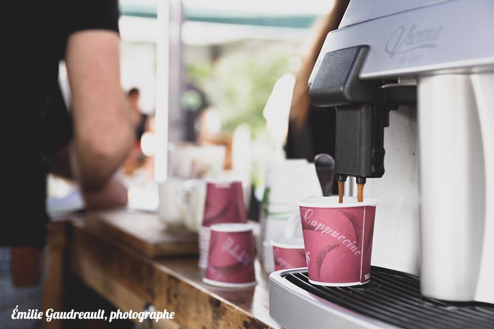 1.cafe.emilieg.jpg