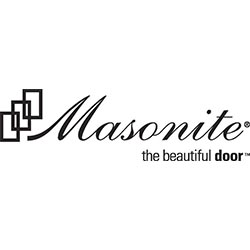 Masonite    Masonite is one of the world's leading manufacturers of interior doors and entry door systems.