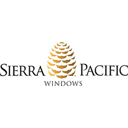 S ierra Pacific Industries    Strikingly innovative windows and doors crafted with time-tested attention to detail; industry-leading energy efficiency; sustainable building practices that put the environment first, and service that puts you first.