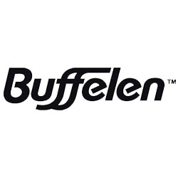 Buffelen    Making doors to fit any opening since 1913.  Manufacturing company built on traditional values that is reinventing itself everyday with state of the art equipment and capabilities to serve the marketplace for the next 100 years.