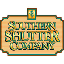 Southern Shutter Company    Nations leading wholesale manufacturer of functional Interior and Exterior shutters utilizing the latest in high tech machinery to produce wood shutters that will last a lifetime.