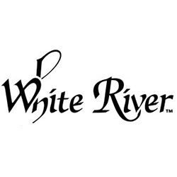 White River    White River is your OneSource and continues to listen to its customers — architects, designers, builders, cabinetmakers, and homeowners across the country who look to White River™ for elegant hardwood mouldings and handcarved woodcarvings.