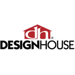 DesignHouse    Providing Product portfolio features indoor and outdoor lighting, ceiling fans, faucets and bath furniture, door locksets, cabinet hardware, and many other interior fixtures and décor accessories.