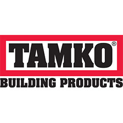 Tamko    Shingles and Building products. Bring your color and style home.