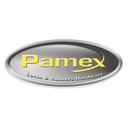 Pamex    A leading manufacturer and distributor of commercial hardware for the multi-family, commercial and residential markets with door locks, exit devices, door closers, builders hardware and hospitality & bath accessories.
