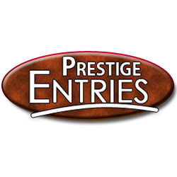 Prestige Entries    Combines the best materials and workmanship to produce quality Mahogany Exterior Door and Alder Exterior Doors.Skilled workmanship coupled with advanced technology and engineering, put Prestige Entries as the first pick for custom designers and quality builders.