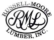rml.logo.jpg