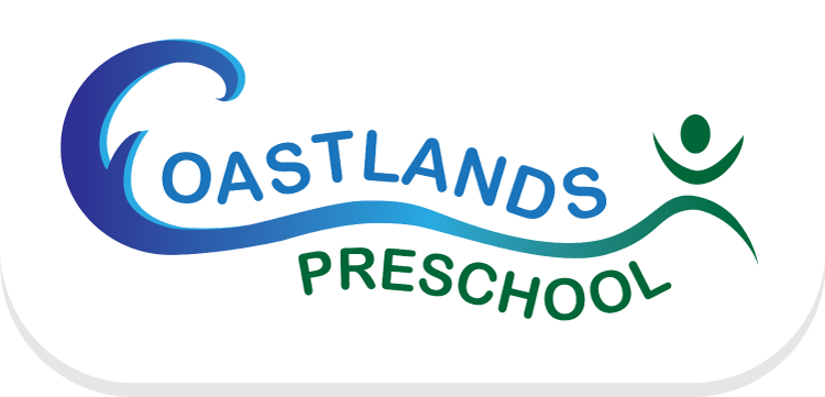 Coastlands Preschool