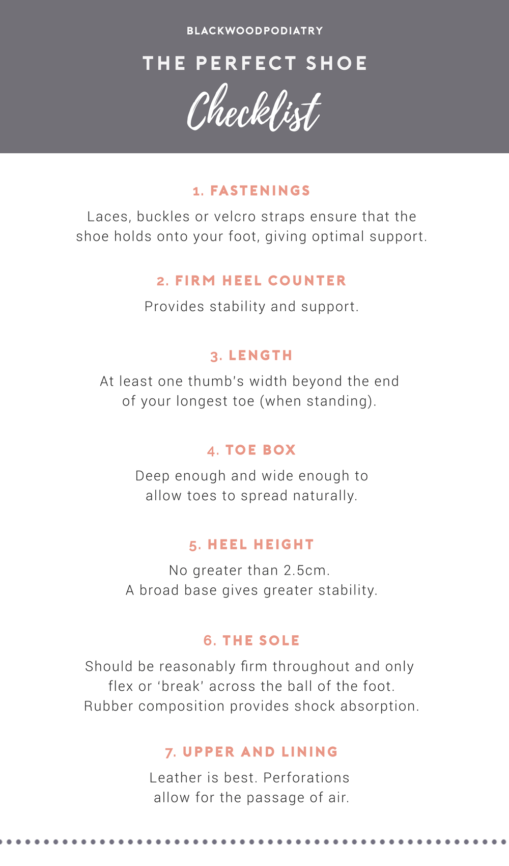 The-perfect-shoe-checklist.png