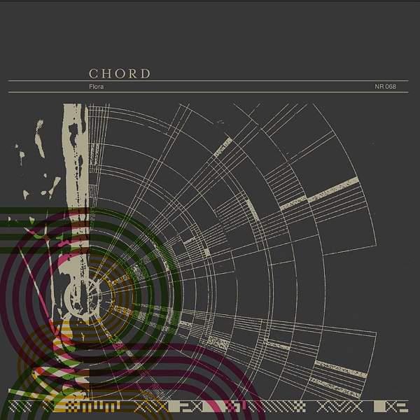 CHORDFLORA - 2009, NR068