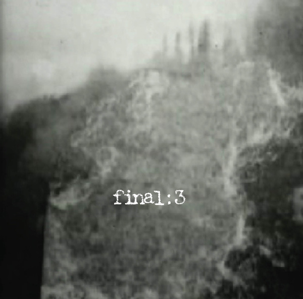 FINAL3 - 2006, NR042