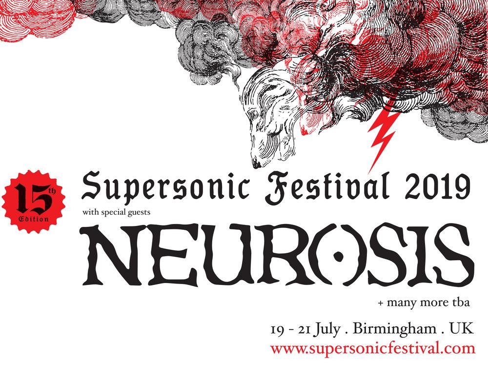 neurosis-webss.jpg
