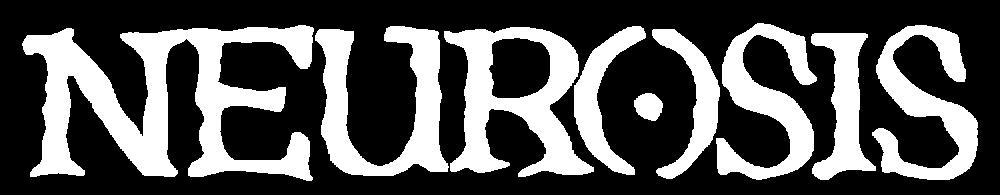 neurosis-logo.png