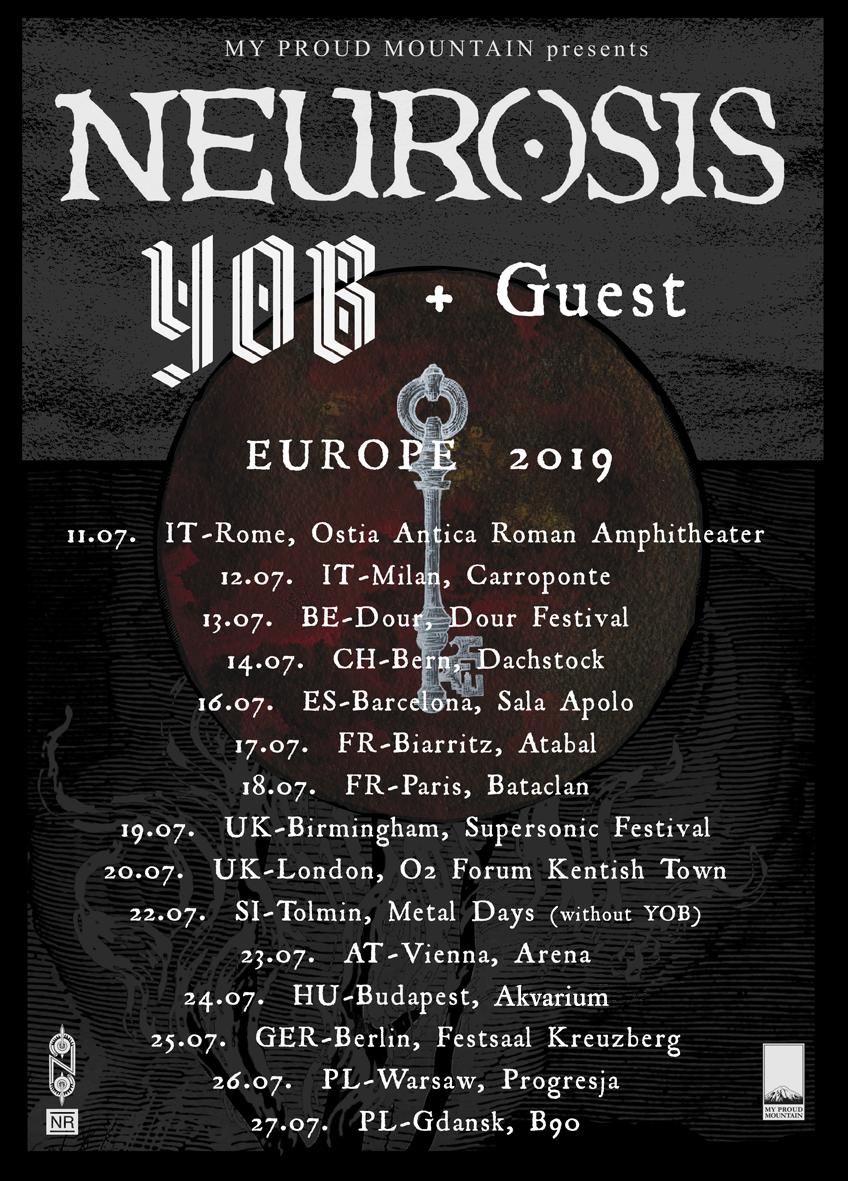 Neurosis_EU 2019_all dates.png
