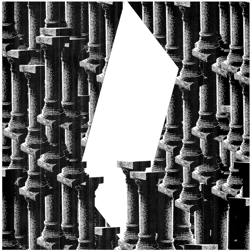 NR113_DEAFKIDS_cover_small.JPEG