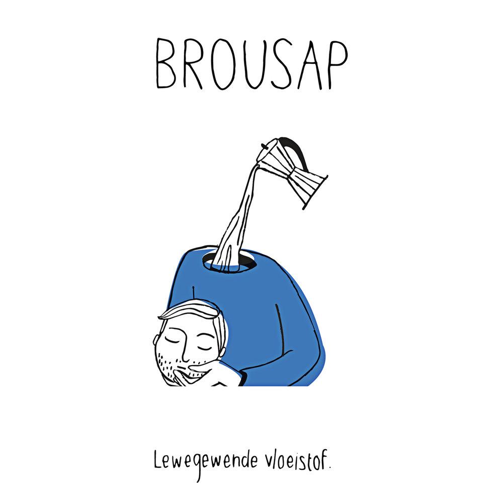 brousapweb.jpg