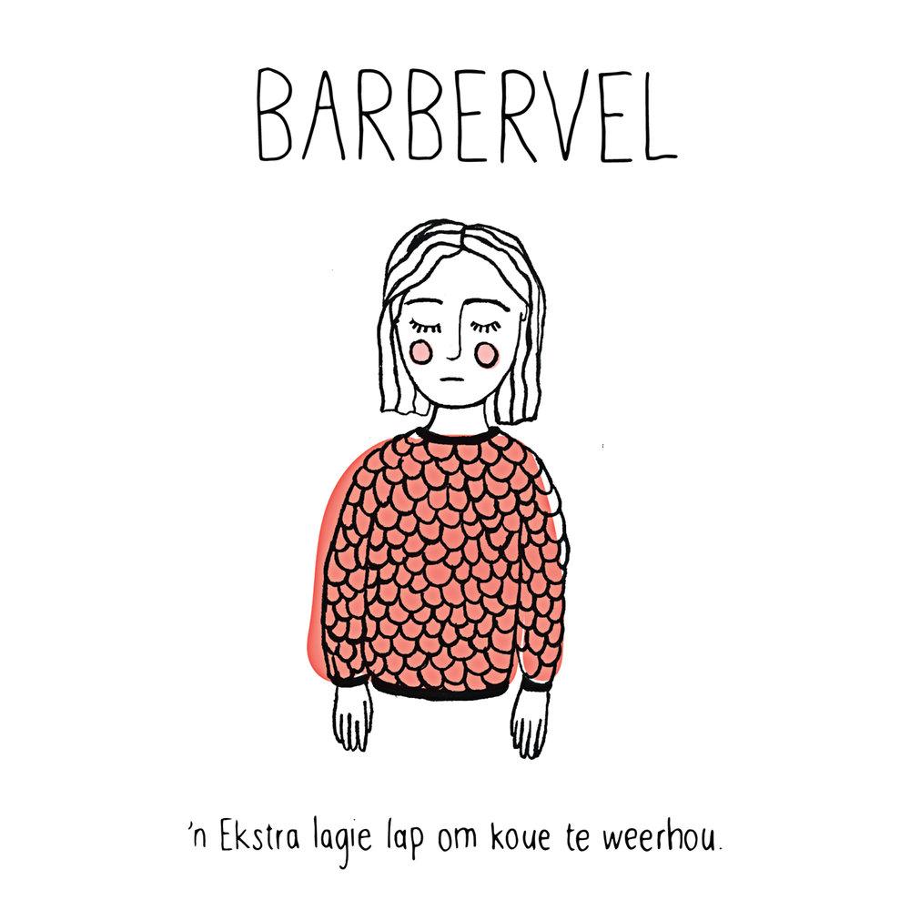 barbervelweb.jpg