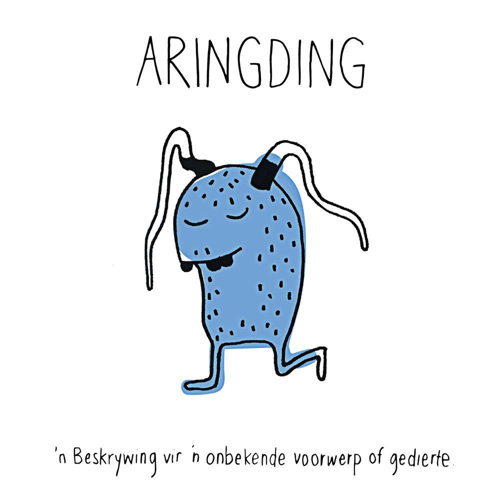 aringdingweb.jpg
