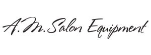 salon-equipment.png