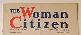 The_Woman_Citizen_-_December_4,_1920.jpg