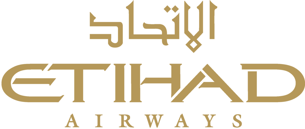 etihad-airways.png