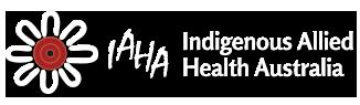 IAHA-logo.png