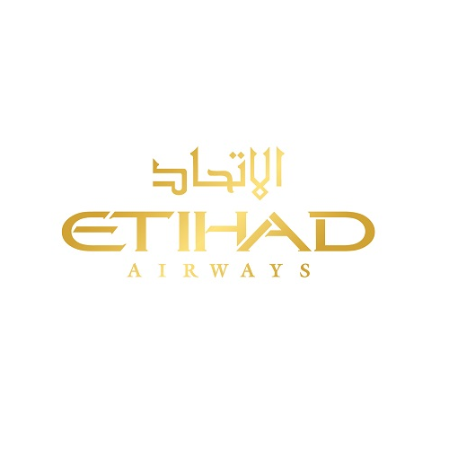 etihad airways.png