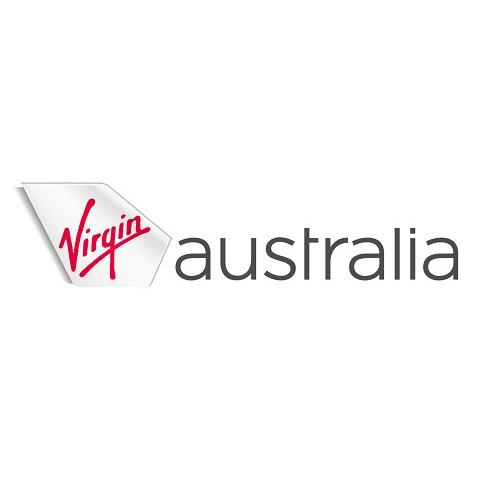 virgin australia.png