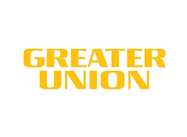 greater union.png