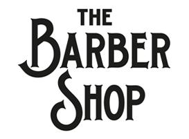 The barber shop.png