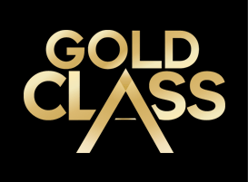 Gold class.png