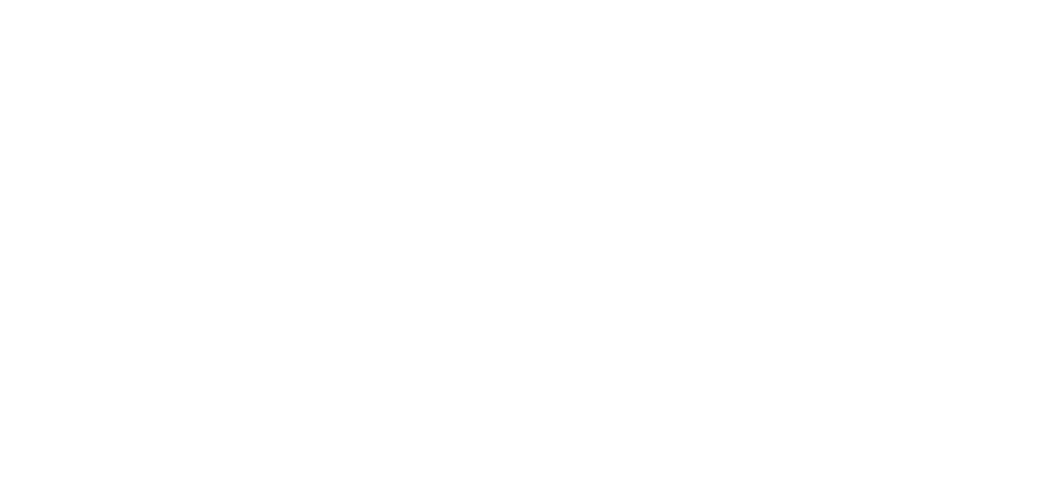 Conference National | Event Management | Australia
