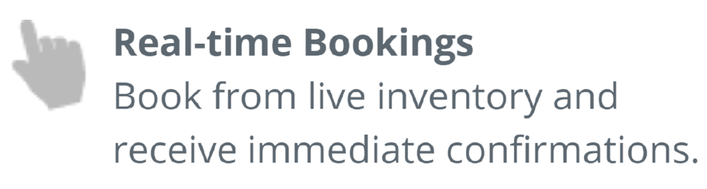 Real-time Bookings.png