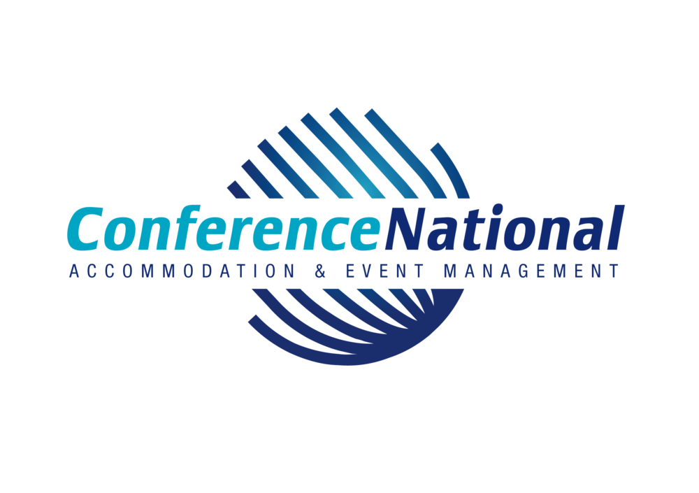 SL - CN Logo Update - tagline - RGB HIGH.png
