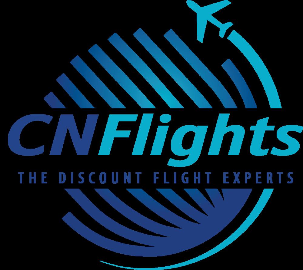 CN Flights Logo with tagline.png