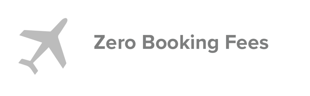 Zero Booking Fees-01.png