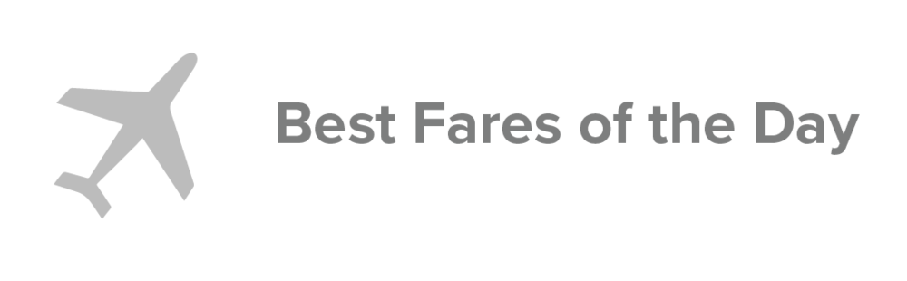 Best Fares of the day-01.png