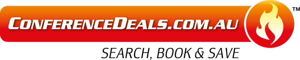 Conference Deals Logo.png