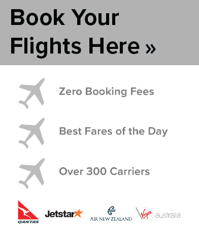 Book Flights Stacked-01.png