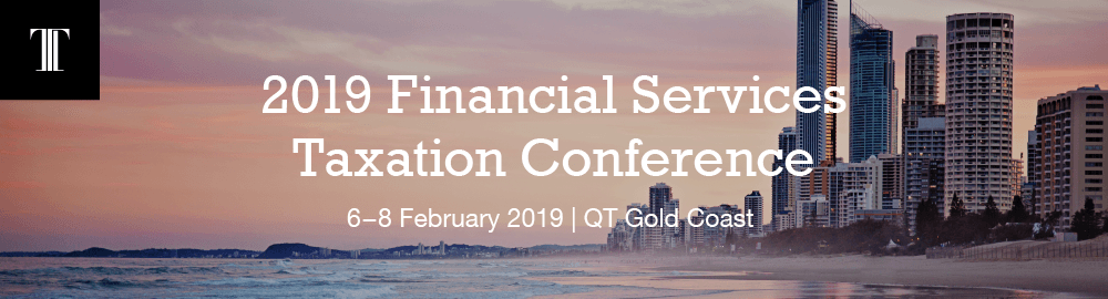 0542NAT_2019_Financial_Services_Tax_Conf-Nat_APP_Assets-1000x270.png