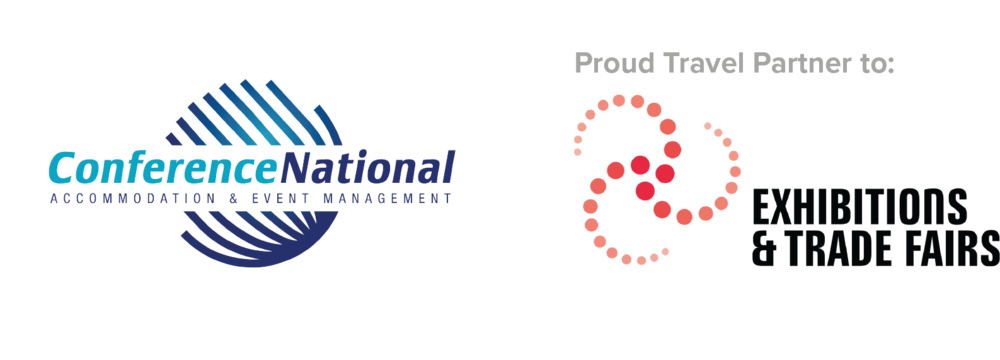 Exhibition & Trade Fairs Logo.png
