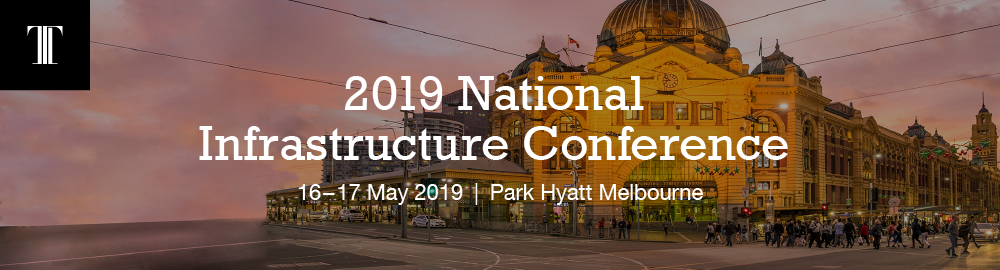 0559NAT_2019_National_Infrastructure_Conf-Nat-1000x270.png