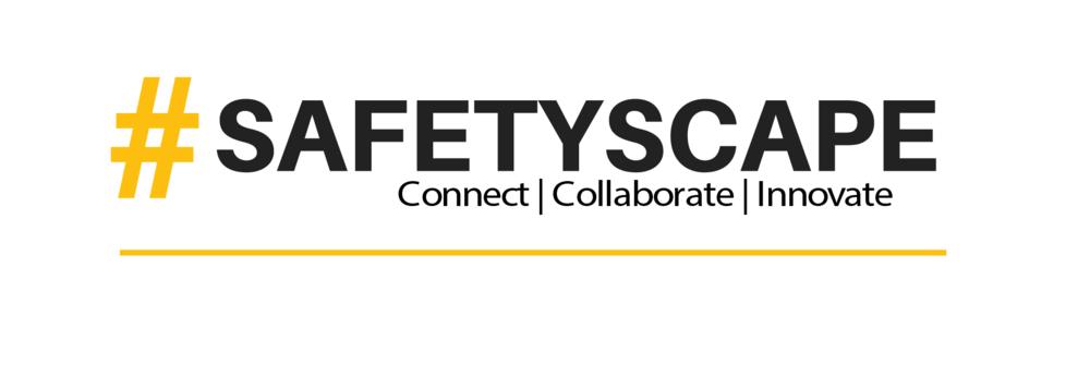 Safetyscape logo_no dates.png